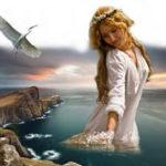 Как прожить День всех Влюбленных и День Семьи одиноко и с удовольствием