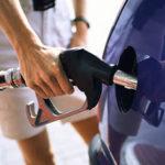 Как самой проверить качество бензина на заправке