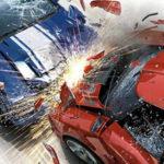 12 пунктов мудрого вождения для автоледи и автоденди