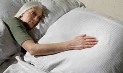 как уменьшить боль от потери близкого человека