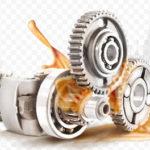 Как поменять масло в двигателе самостоятельно: посильно ли это автоледи