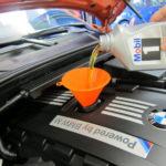 Как выбрать моторное масло, какое моторное масло лучше