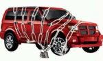 защита машины от угона