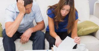 Определите, на что тратит деньги семья - составляйте список покупок для анализа